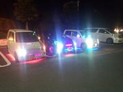 車のD-UP&DIY好き☆