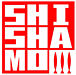 SHISHAMOセッション@名古屋