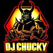DJ CHUCKY