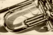 久留米市立江南中学校吹奏楽部