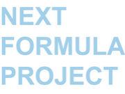 NEXT FORMULA Project