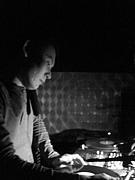 DJ SHUICHI