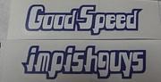 二輪GoodSpeed関西