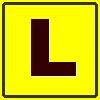 自動車免許取得!in Australia