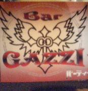 bar GAZZI