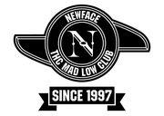 NEW FACE C.C.