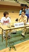 常滑競艇実況の山田智彦さん