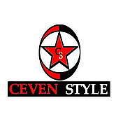 CEVEN STYLE <mixi公式コミュ>