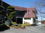 熊本市立西里小学校
