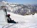 山スキー/ボード初心者のつどい