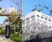 静岡学園短期大学