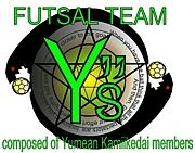 フットサルチーム Y''s