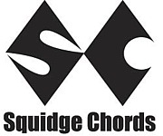 Squidge Chords