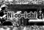 Nico-ichi