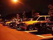 Kakegawa Night Cruise!!