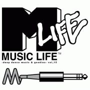 Music life @ club JB'S