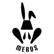 MEROS − Happy Circle −