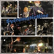 SystematicNine/9月24日