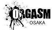 オルガズム 大阪