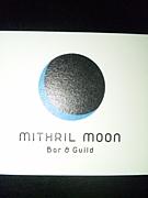 渋谷MITHRILMOON