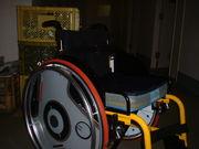 障害者と健常者の集い