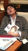 2011 やぽん生誕実行委員コミュ