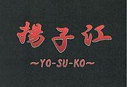 ☆YO-SU-KO★伝