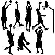 YOKOHAMA BASKETBALL QLUB