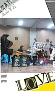 中部大学軽音楽部〜NSJO〜