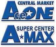 【AceONE】エースワン【A★MAX】
