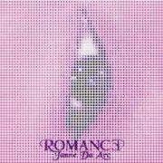 ROMANCヨ-Janneカラオケオフ-