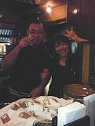 【あがれや】京風おでんと日本酒