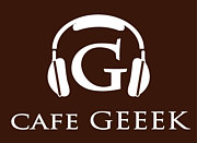 Cafe GEEEK *東加古川-別府*