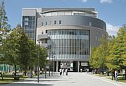 大阪商業大学2012年新入生