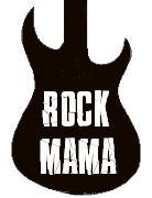 ROCK MAMA