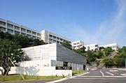 大阪体育大学2012年新入生