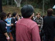 大阪音楽大学 ジャズコース