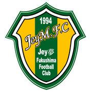 ジェイム福島FC