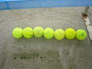 ICU生テニスしよう会