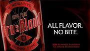 TRUE BLOOD  トゥルーブラッド