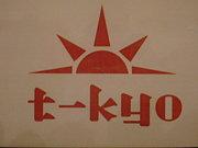 t-kyo