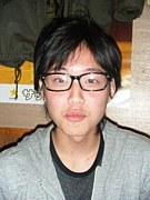 ★釜中2005★