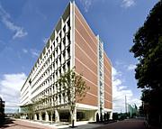 大阪電気通信大学2012年新入生