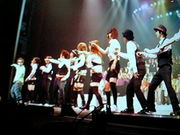 ☆WE LOVE TAKULOCK☆