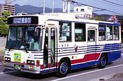 バス・電車好きの集まり
