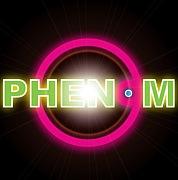 PHENOM〜フェノム〜