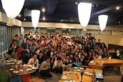 つながりのオフ会 in 名古屋