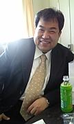 1の5 山田氏を崇める会