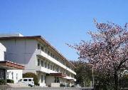 東員町立東員第二中学校