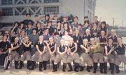 椙山★かっし-組05